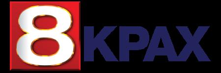 KPAX8