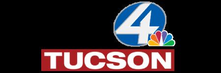 News 4 Tucson