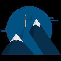 Careers - Cordillera Communications